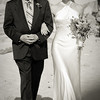 Mr & Mrs...