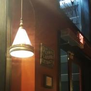 custom light fixtures