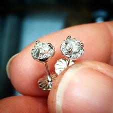 18KW/diamond