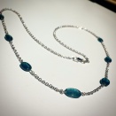 jewelry - necklace 1