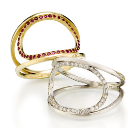 jewelry - rings - ax1