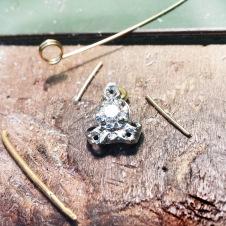 jewelry - soldering wire