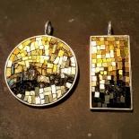 mozaic 1